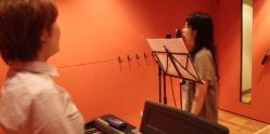 スピーチボイトレ ムラーラミュージックオフィス 駒込校・志木校