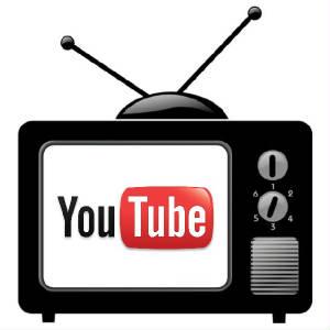 みんくる『広告収入が入るYouTubeチャンネル制作教室』(田村) 仲ノ町教室