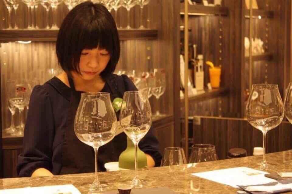 【1月オンライン応用】お茶で巡る日本の旅③【八女玉露】★茶葉付き