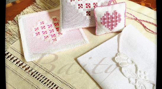 刺繍教室ベイティー @Otsu