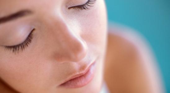 【満員御礼】肌運命を変えるクレンジング&洗顔術