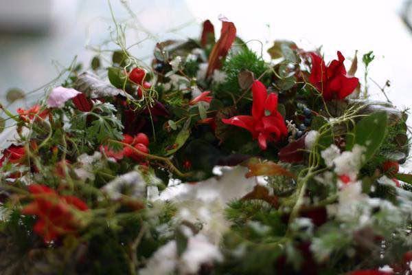Floral connection 池袋・NFD公認校