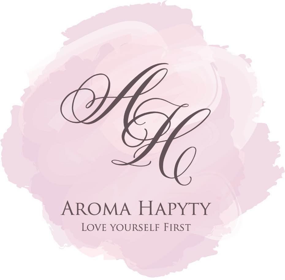 Aroma Hapyty