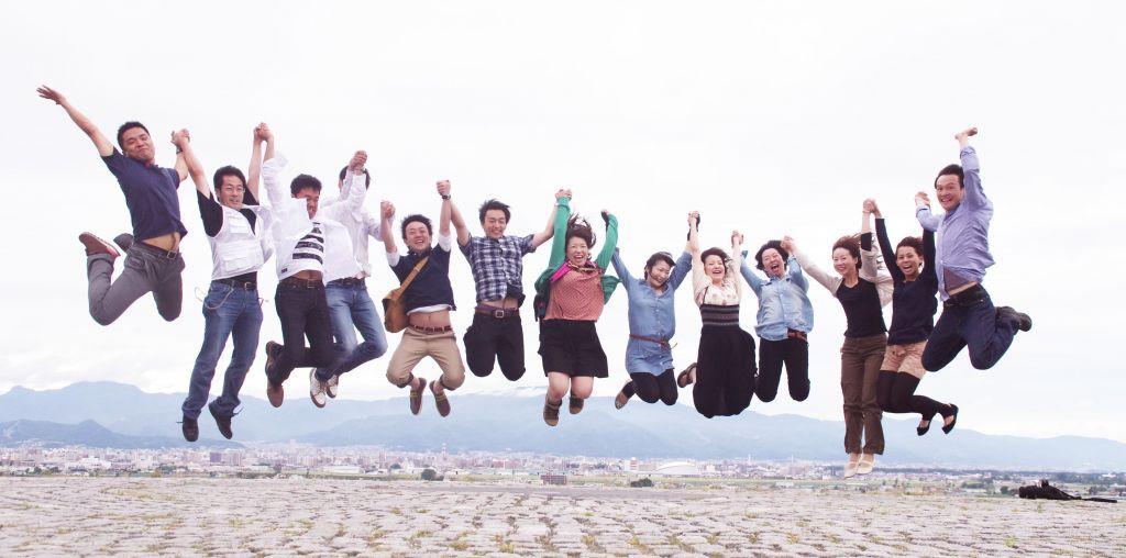 amu design / アムデザイン --- 京都,大阪,滋賀のとても楽しい写真・カメラ教室-- 京都 滋賀 大阪