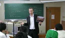 めぐみ音楽・イタリア語教室 静岡・焼津