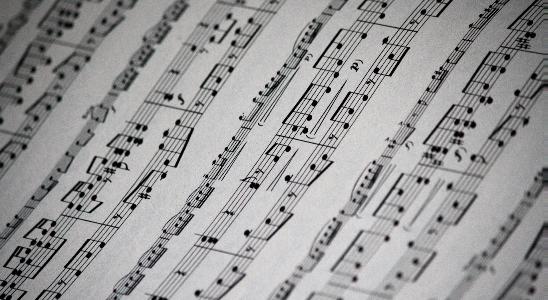 楽譜が読めるようになる!1day…オンライン可