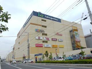 春日部カルチャーセンター