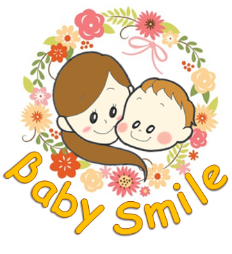 βaby Smile