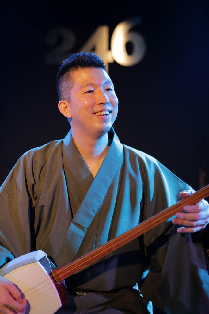 和のおけいこ 小唄庵   六甲道教室