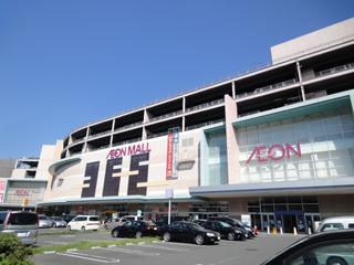 戸田カルチャーセンター