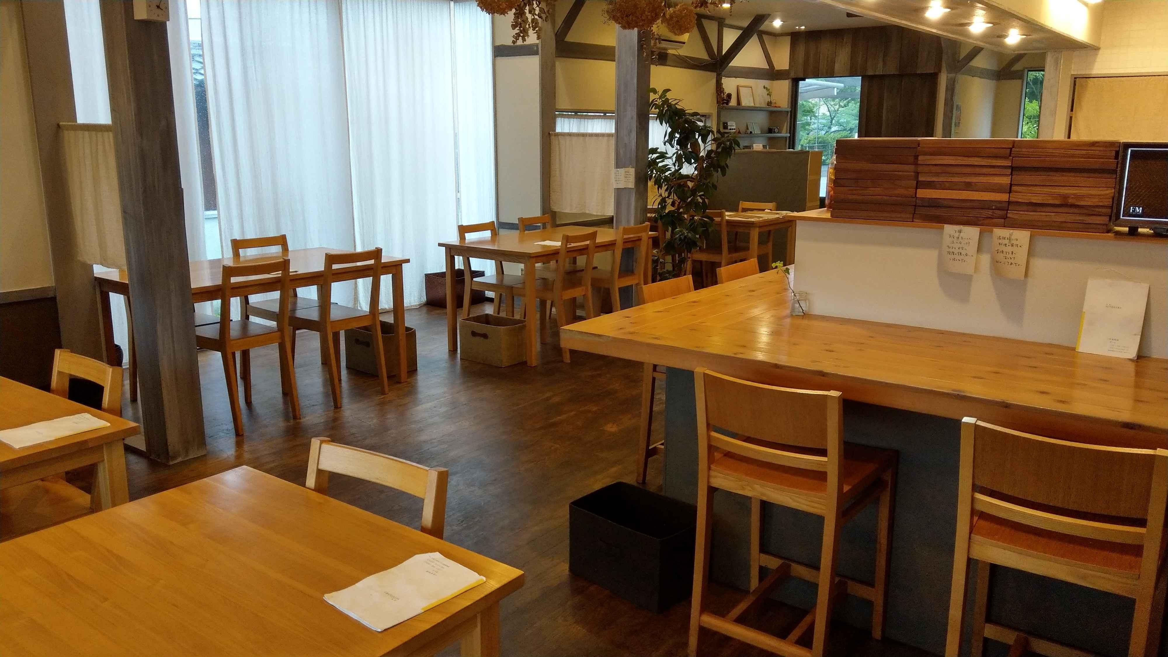 三重県伊勢市プログラミング教室