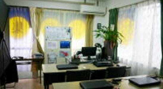 悠々企画 パソコン教室