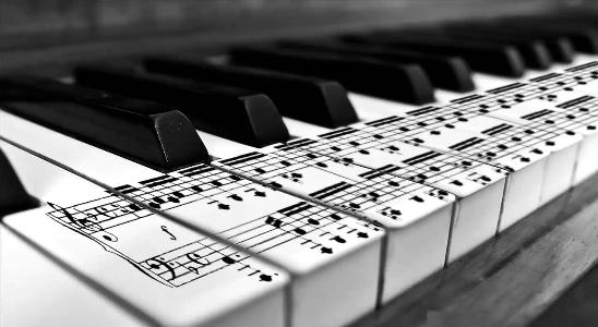 ピアノ ワンポイントレッスン(30分)
