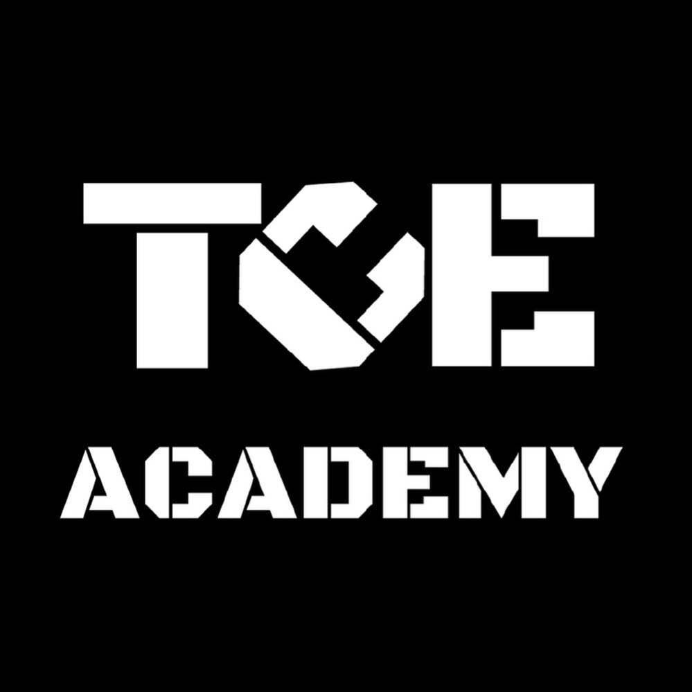 TCE dance academy