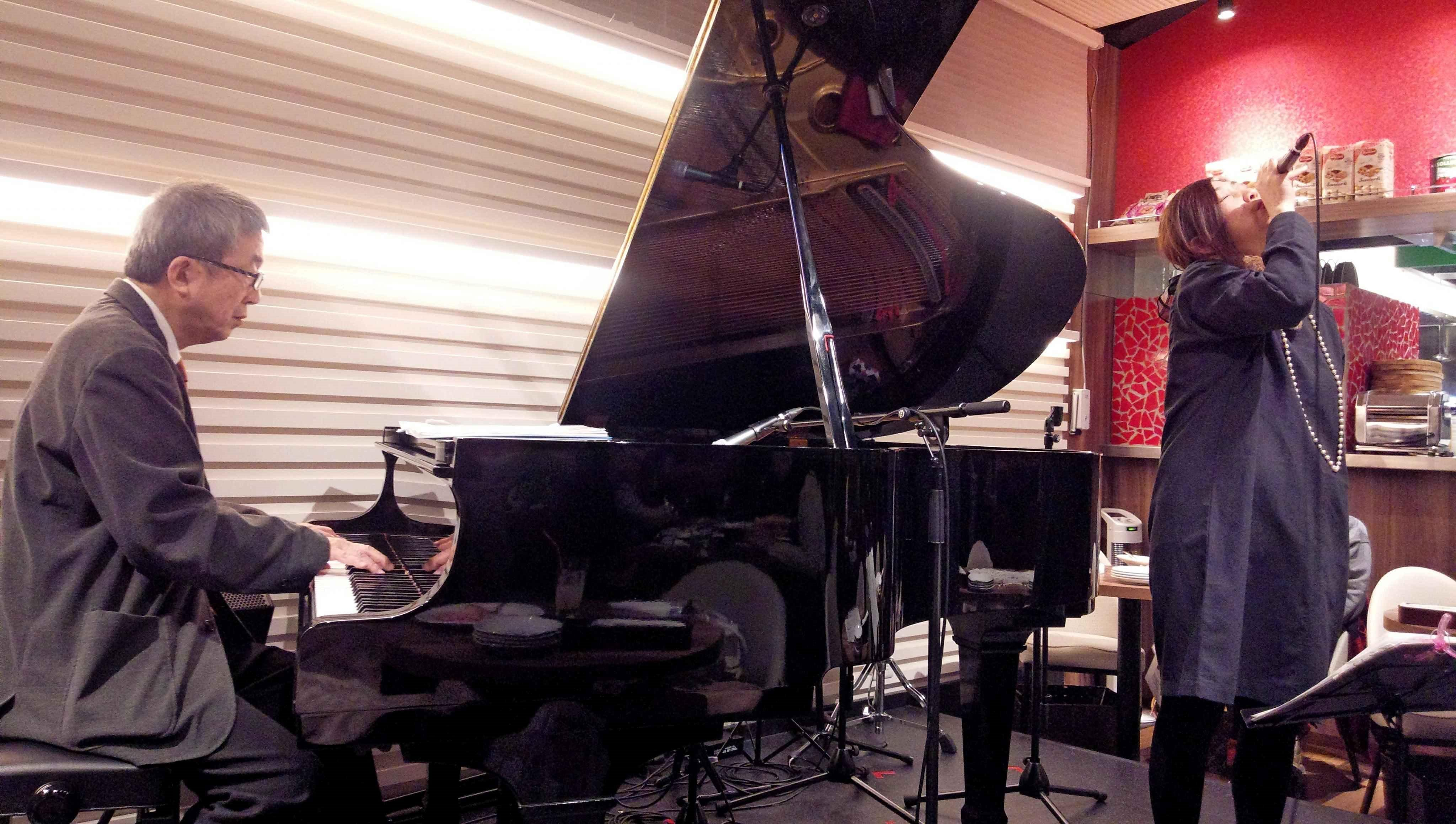 フリービー音楽教室