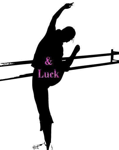& Luck健康ジャズダンス
