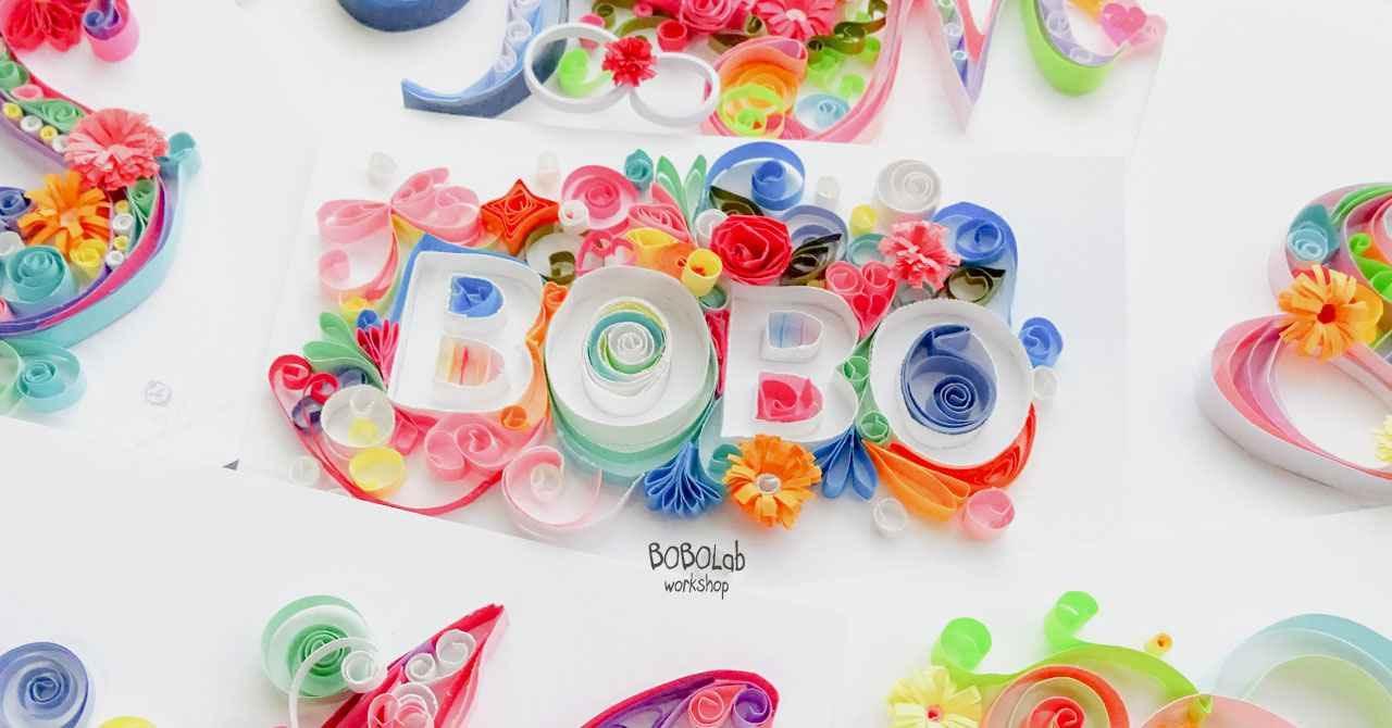 BOBOLab
