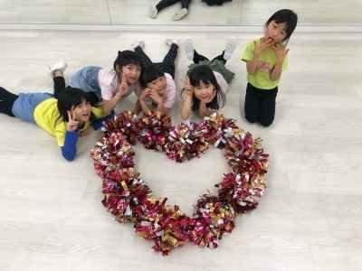 LOICX☆チアダンススクール 久屋大通本校・中高生クラス