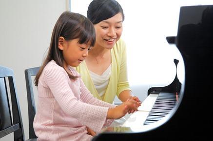 TMAミュージックスクール 塚本楽器愛知川店 愛知川センター教室