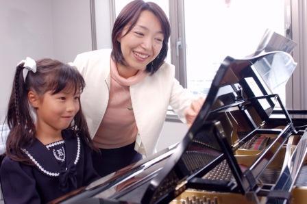 TMAミュージックスクールモリーブ教室