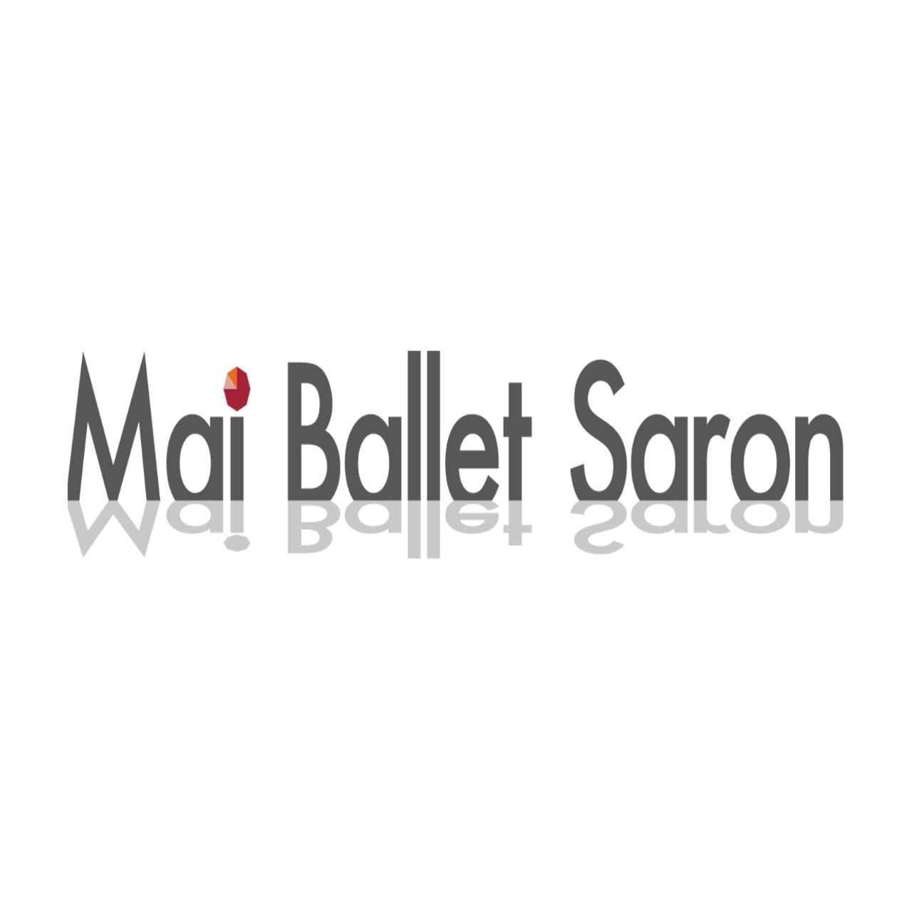 Mai Ballet Salon 体験