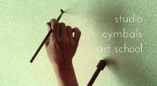 STUDIO CYMBALS絵画教室