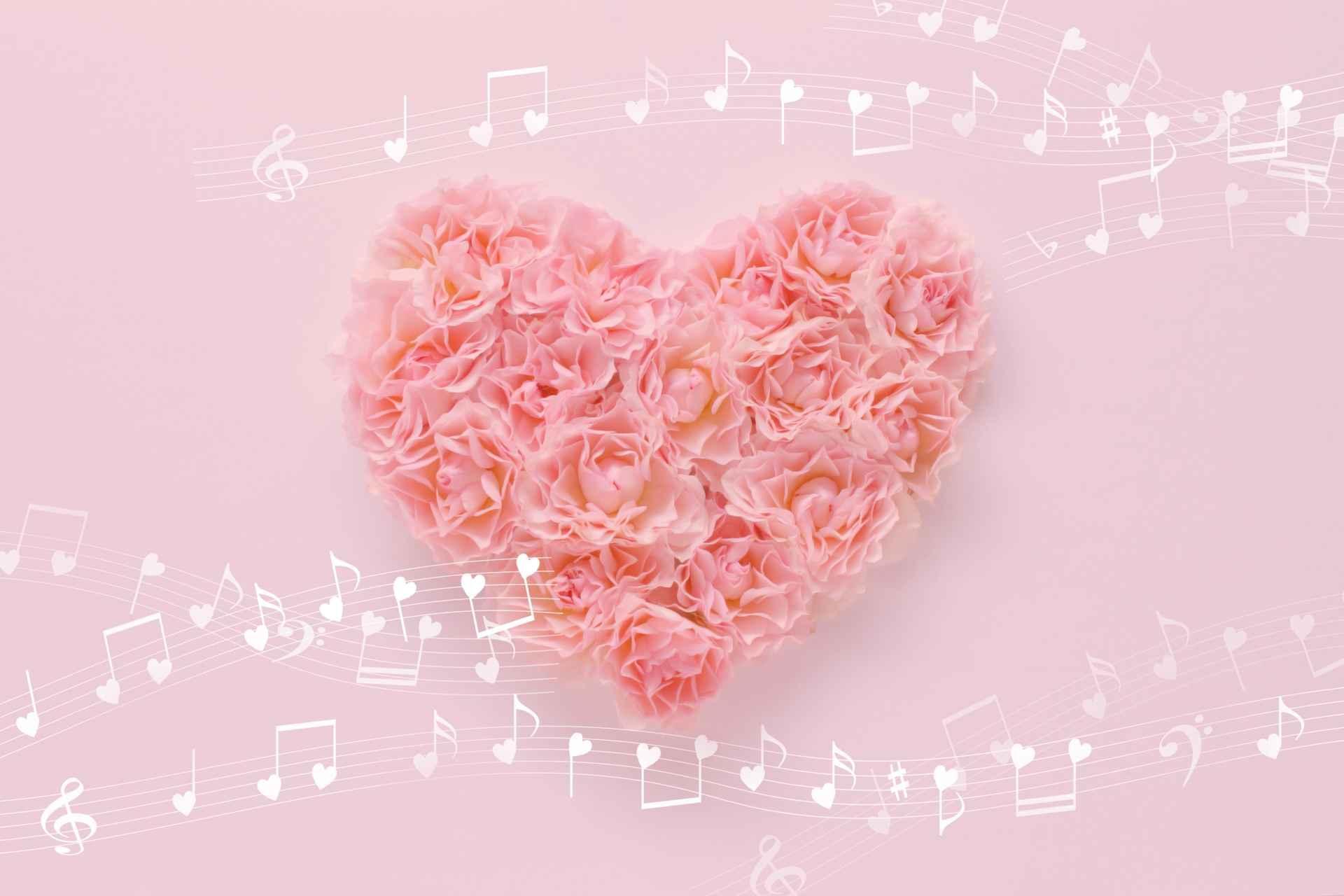 オンライン音楽教室 Supporting Music