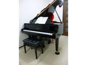 こたにピアノ教室