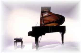 エミズピアノスクール 茅ヶ崎市東海岸