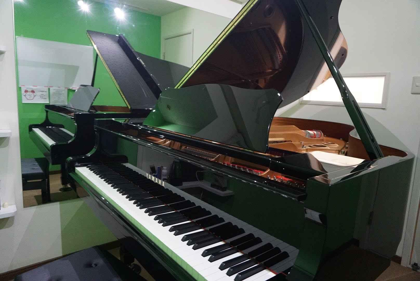 エスポワール音楽院