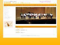 音楽教室 Tutti Music