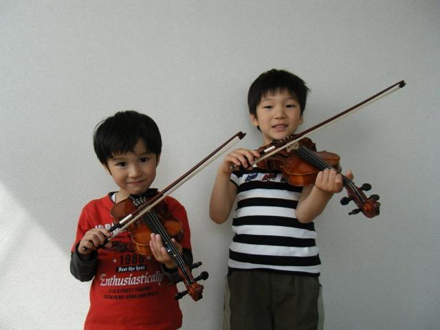 音楽教室ルナーレ 護国寺教室