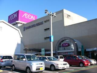 熊谷カルチャーセンター