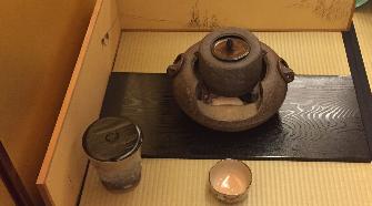 日本文化伝承教室
