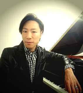 大阪市淀川区ピアノ教室 KLAVIER KLASSE 阪本康生