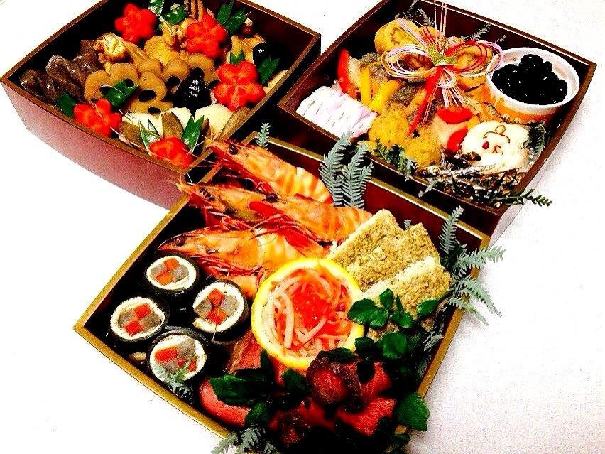 ハーブと食のあり方を同時に学ぶ教室 味手味手教室