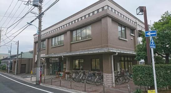 ユキ ソングカルチュア アカデミア 井草ゆりの会