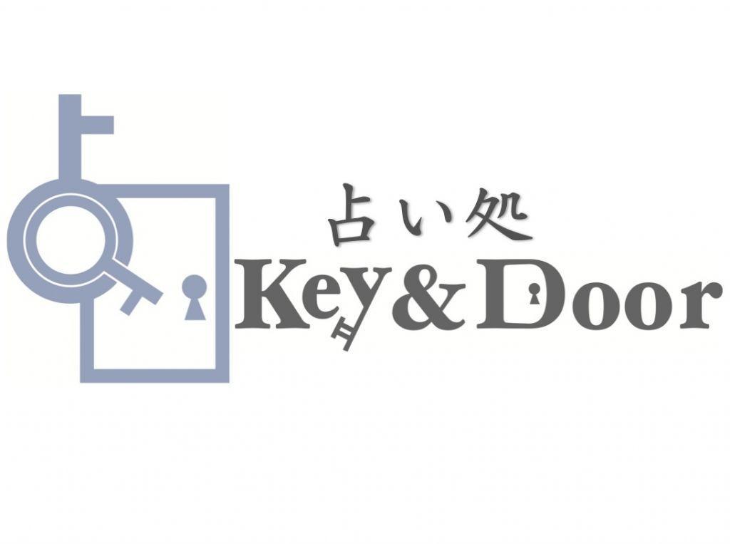 京都の占い処Key&Doorの占い教室