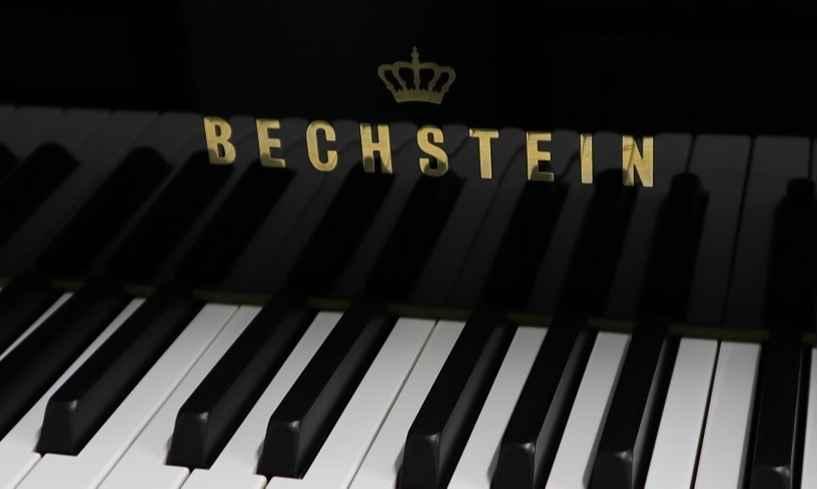 ゆうこサロン ピアノ教室
