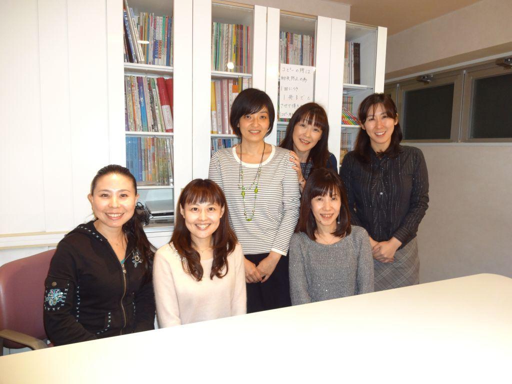 アーツmusic school 新宿校