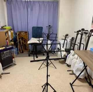 三線・津軽三味線・民謡・尺八・横笛・発声・カラオケ・邦楽教室 東大阪