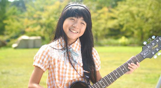 レイドバックミュージックスクール 宝塚校