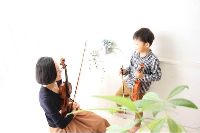 森の木音楽教室