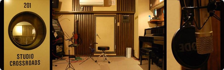FunPlaceMusicSchool 大阪 十三 教室