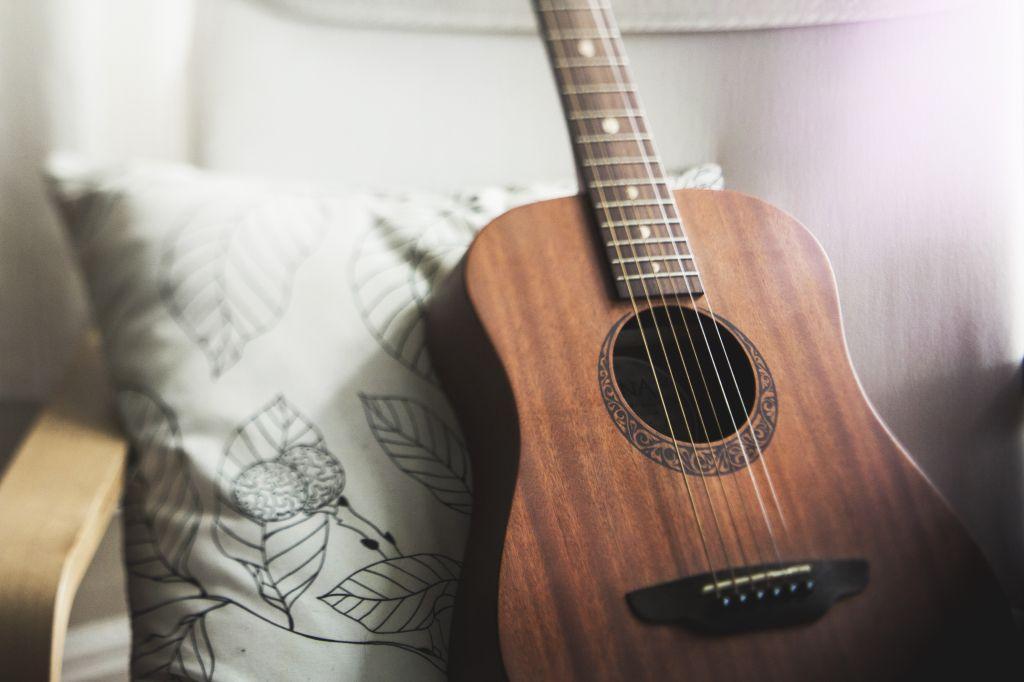 ワタナベミュージックスクール