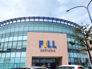 湘南モールカルチャーセンター