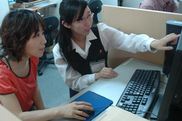 ハロー!パソコン教室 六甲校