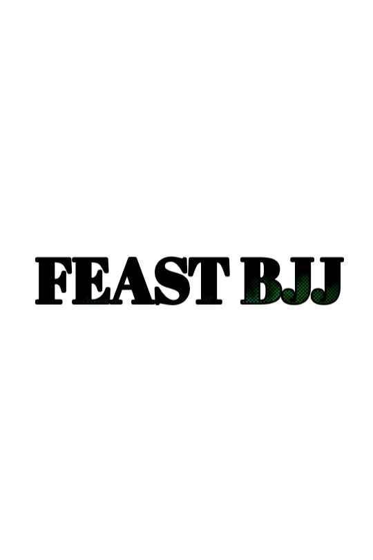FEAST柔術アカデミー