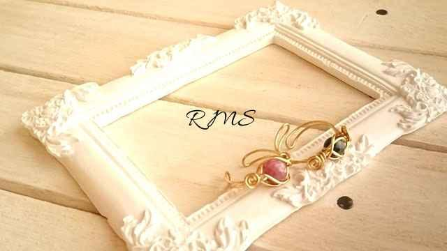 RMS beads jewelry