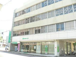 知立カルチャーセンター